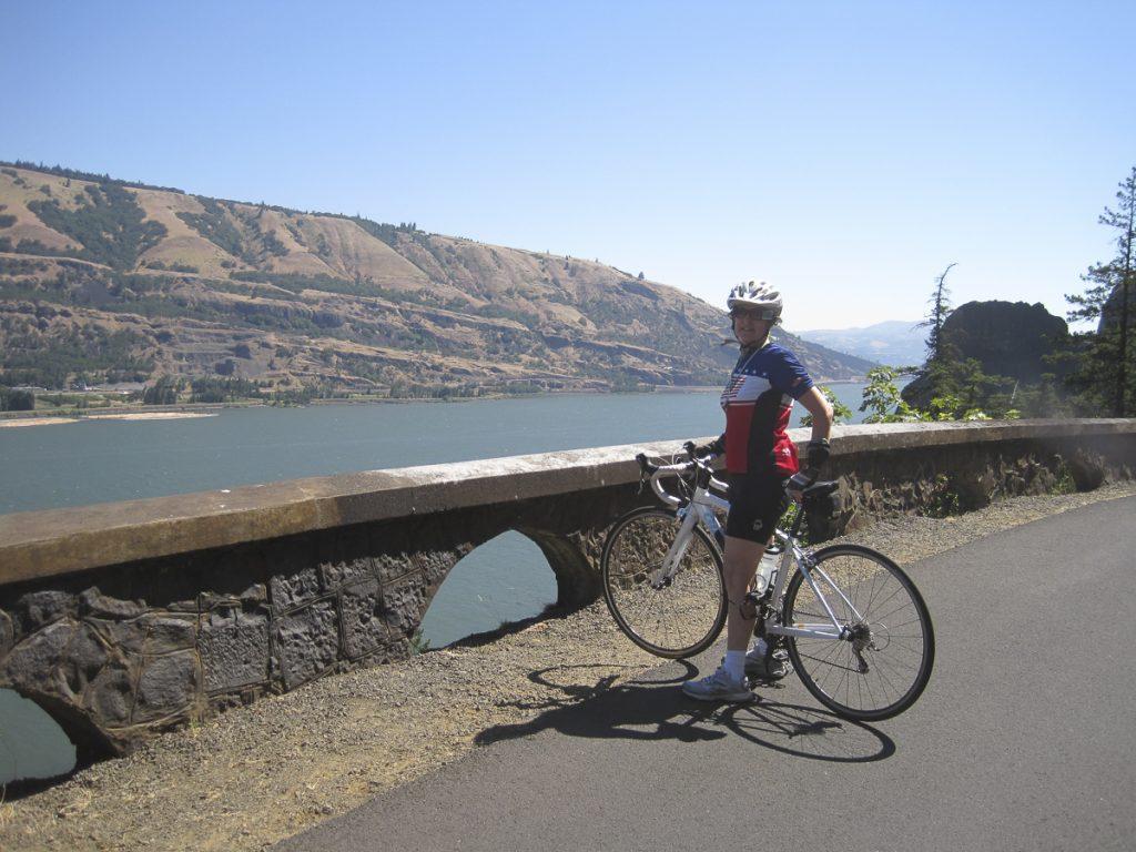 Columbia River Gorge - Incredible 2