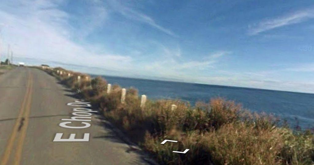 4 Unforgettable Rides In Cape Cod 6